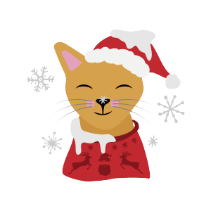 animals pets holidays quotes baby christmas