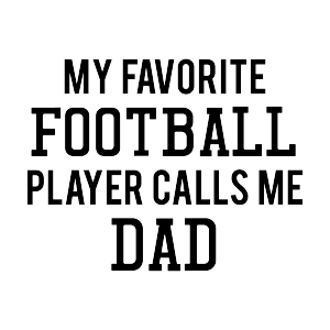 quotes football family sports