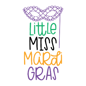 quotes mardi gras holidays
