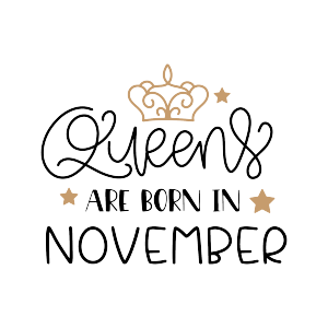 boy occasions autumn quotes birthday baby seasons