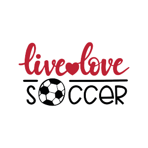 boy love sports quotes baby girl soccer