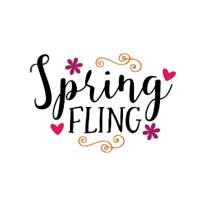 spring quotes  seasons