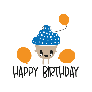 boy occasions quotes birthday baby
