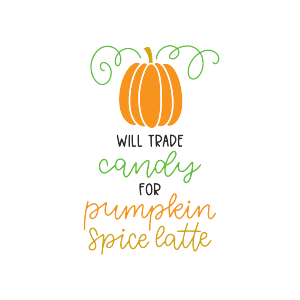 boy coffee tea halloween holidays autumn quotes baby seasons girl