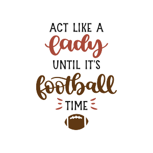 quotes football inspirational sports