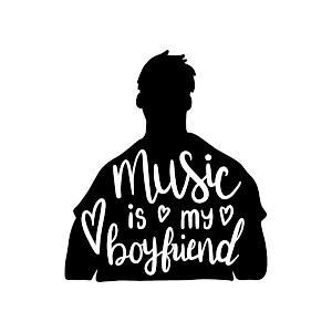 quotes love music