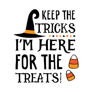 baby quotes halloween  holidays
