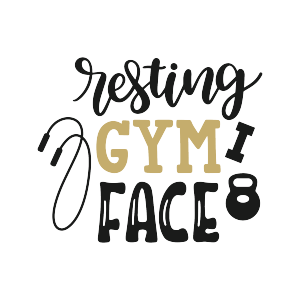 quotes gym inspirational funny