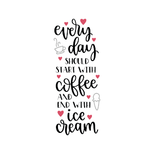 quotes coffee tea funny