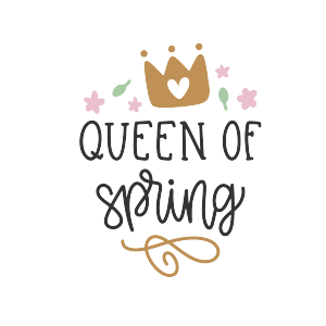 nature spring quotes prom seasons teens