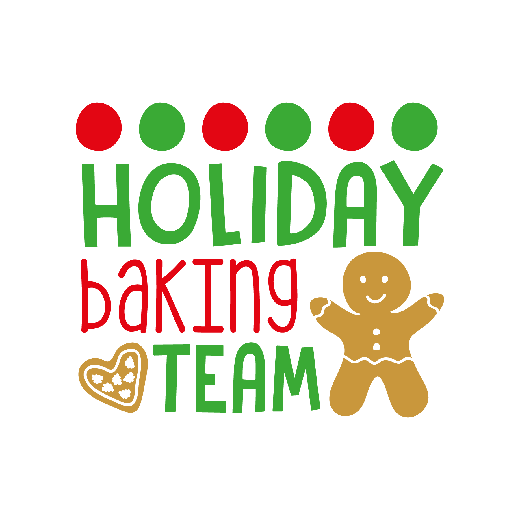 food holidays quotes christmas kitchen