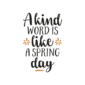 spring quotes  inspirational seasons