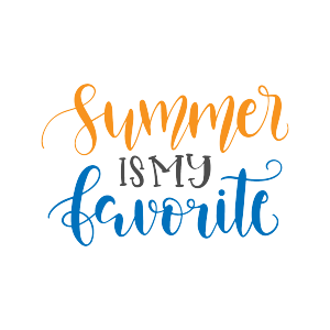 quotes summer inspirational seasons