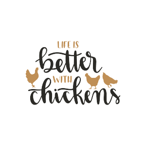 farmhouse food animals pets quotes kitchen