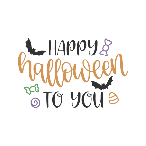 boy halloween holidays autumn quotes baby seasons girl