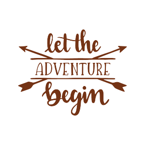quotes adventures outdoors inspirational