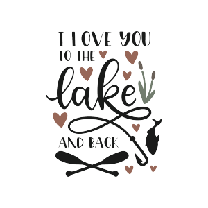 quotes love lake sea