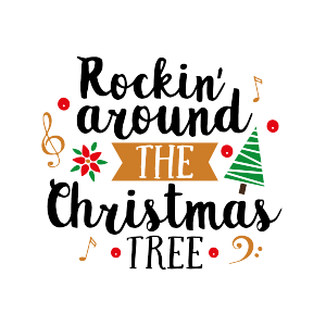 quotes music christmas holidays