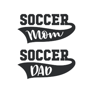 mothers day sports quotes holidays soccer fathers day
