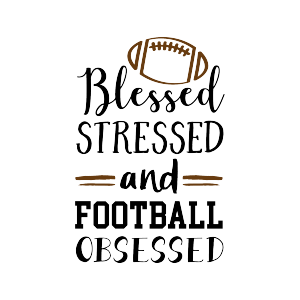 quotes football sports