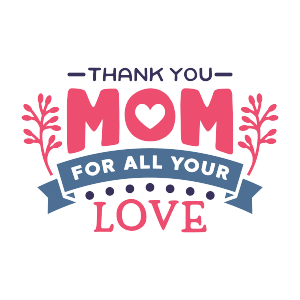 quotes mothers day holidays
