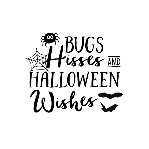 quotes halloween holidays
