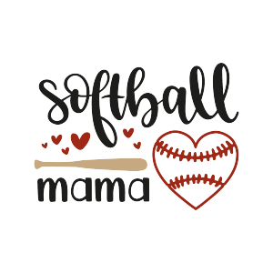 quotes softball family sports