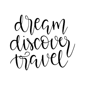 quotes travel dreams