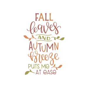 autumn quotes  inspirational seasons