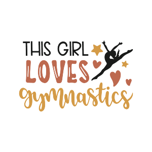 baby quotes girl  sports