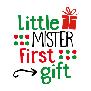 boy holidays quotes baby christmas