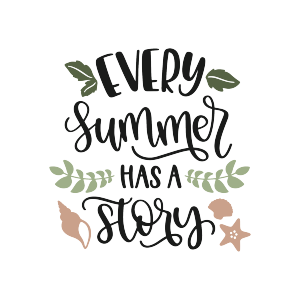 quotes summer seasons