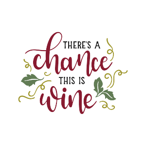 quotes inspirational wine