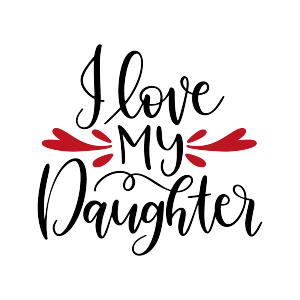 love holidays quotes valentines day baby girl
