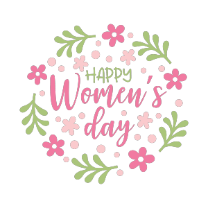 quotes womens day inspirational