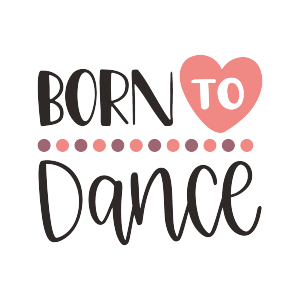 baby quotes girl dance