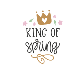 spring quotes prom baby seasons teens