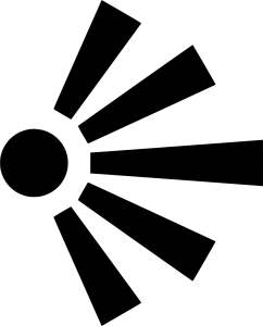 viewpoint view symbol