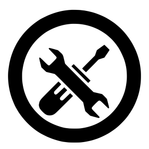 technology computer icon
